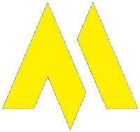 Motron-motorcycles-autriche-logo - copie