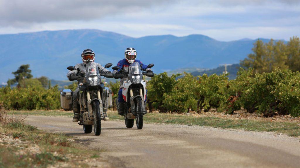 location moto