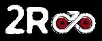 2ROO 2Roo-logo-blanc-sans-slogan-500